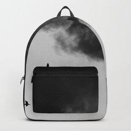 Bird migration Backpack