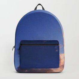 Splash of Heaven Backpack