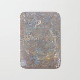 Surfaces.12 Bath Mat