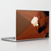 django Laptop & iPad Skins featuring Django by David