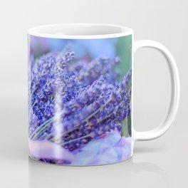 lavender #society6 #decor #buyart Coffee Mug