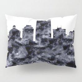 Lexington Skyline Kentucky Pillow Sham
