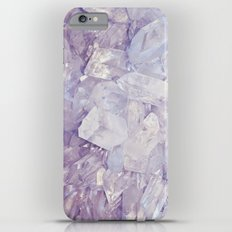 Crystal Slim Case iPhone 6 Plus