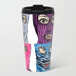 FPR - Mana Wahine Series Travel Mug