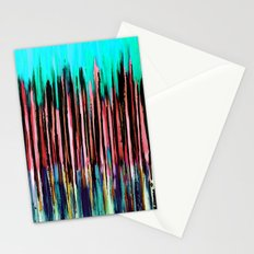 :: Waiting on Your Call :: Stationery Cards