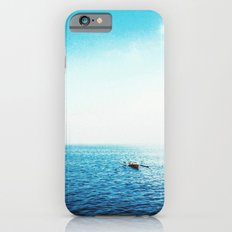 Another through the seasky Slim Case iPhone 6s