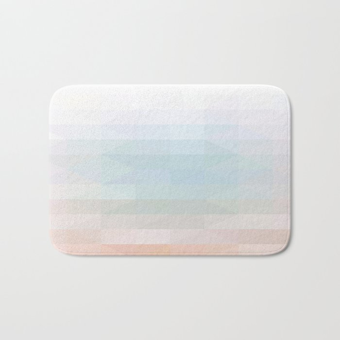 Heaven Bath Mat