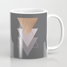 Nethelia-Cv Coffee Mug