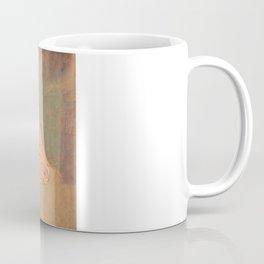 Pale Fish Coffee Mug