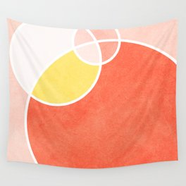 Gently Wall Tapestry