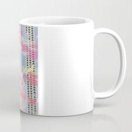 Deer'n pop Coffee Mug