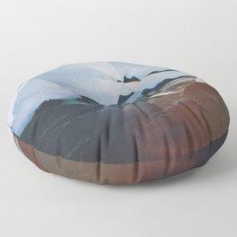 PFĖÏF Floor Pillow