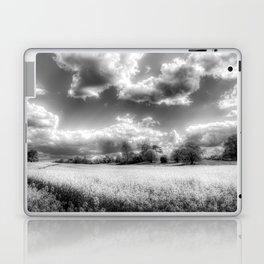 The Peaceful Farm Laptop & iPad Skin