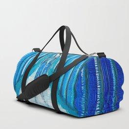 Amani Duffle Bag