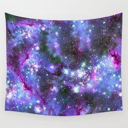 Nebula texture #44: Starlorde Wall Tapestry