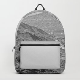 Gran Canaria, Spain Backpack