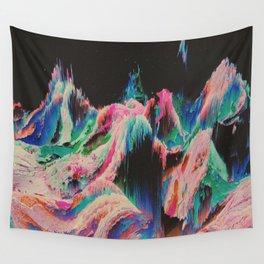 dštsżnê Wall Tapestry