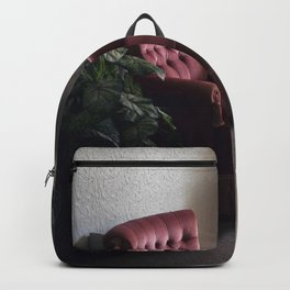 Stuck in moment Backpack