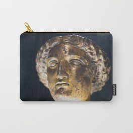 Sulis Minerva Carry-All Pouch