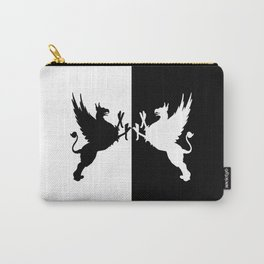 Gryphon Carry-All Pouch