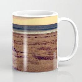 Sweek Sunrise Coffee Mug