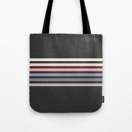 Toshitsune Tote Bag