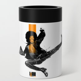 SLY Can Cooler