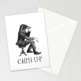 Robspier Stationery Cards