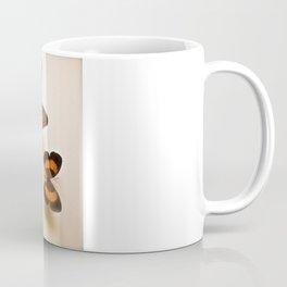 Mix&Match Coffee Mug
