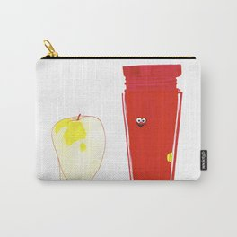 3PM Carry-All Pouch