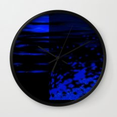 Soul Survival Wall Clock