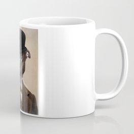 Murphy of Cork Coffee Mug