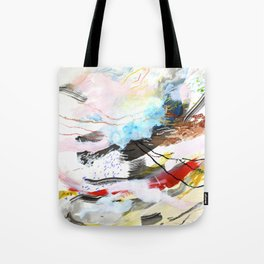 Day 96 Tote Bag