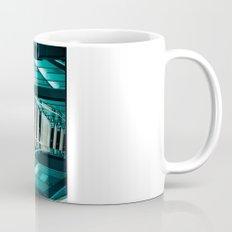 Revel Steps Mug