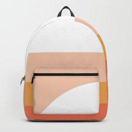 Sunseeker 03 Backpack