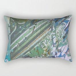 RIEL FT Rectangular Pillow