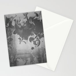 Abstractart 89 Stationery Cards