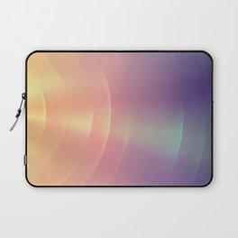 Radiance Laptop Sleeve