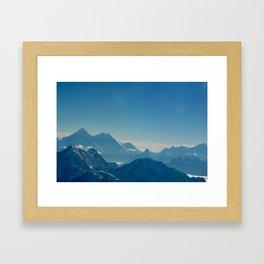 ForEver(est) Framed Art Print
