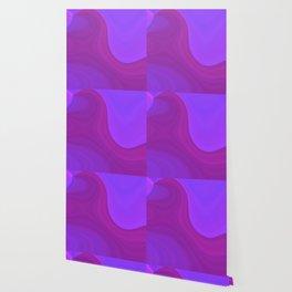 Purple daze 2 Wallpaper