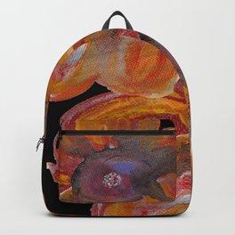 Fall Beauty Backpack