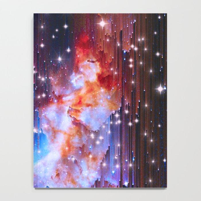 StarField Notebook