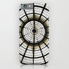 Milan iPhone 6s Slim Case