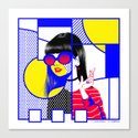 pop art (collab) by ccassandra