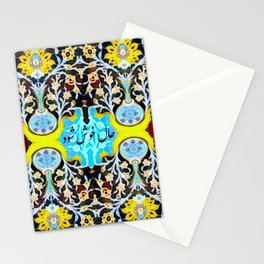 FEELING GOOD Stationery Cards