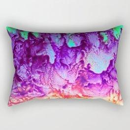 Tofugu II Rectangular Pillow