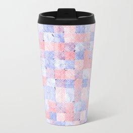 Enigma 1 Travel Mug