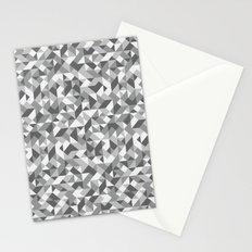 Tiny Stationery Cards