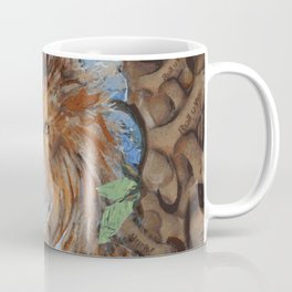 No bones about it Coffee Mug