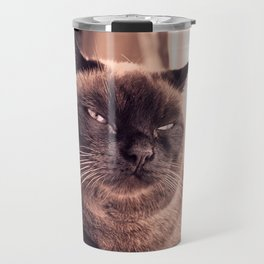 Cookie Travel Mug